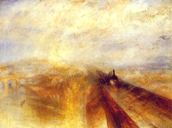 ジョゼフ・マロード・ウィリアム・ターナーの画像 p1_13